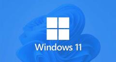 Win10/11遇到错误代码0x8007139f如何解决?