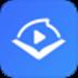 乐桃学园 V1.7.73 官方版