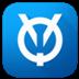 华强云平台客户端 V3.40.0.0 官方版