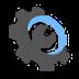Steam++(Steam社区工具箱)V2.4.12 绿色中文版