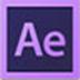 VE Simple Cylinder(AE圆柱体制作插件) V1.2 免费版