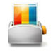 ReaConverter Lite(图像转换软件)V7.670 绿色最新版