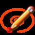 BurnAware Free(光盘刻录软件) V14.7.0.0 官方最新版