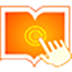 互动点读系统  V1.0 官方版
