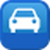 ParkControl(CPU调节软件) V1.4.0.14 最新免费版