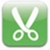 Free Cut Video(视频剪切工具) V1.06 免费版