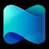 MIUI+ V2.3.2.1028 Beta官方版