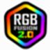 RGB Fusion(技嘉RGB管理软件) V20.0330.2 官方中文版