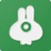 拼兔掌柜卫士软件 V21.72 绿色版