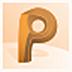 Powermill2022免许可证激活软件 免费版