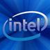 英特尔显卡驱动程序 V30.0.100.9864 官方版