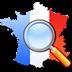 法语助手 V12.6.6 免费版