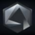AURA Creator安装包 V3.0.9.0 中文版
