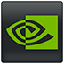 N卡显卡驱动 V510.10 官方版