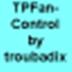 TPFanControl(电脑风扇控速软件)V0.92 中文版