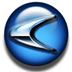 Cool Edit Pro(ÒôƵ±à¼Èí¼þ) V2.1.13 ¼òÌåÖÐÎÄ°æ