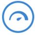 HeavyLoad(烧机软件) V3.6.0.270 绿色最新版