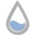 Rainmeter雨滴桌面秀 V4.5.1.3541 中文免费版