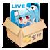 bilibili直播姬 V3.43.0.2383 最新版