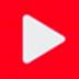 YT Player(音乐下载软件) V1.4 免费版