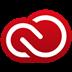 Adobe Zii V6.1.6 Mac版