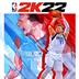 NBA2K22修改器 V2021.09.10 免费版