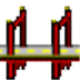 影集电子相册制作系统 V40.6.8 普及版
