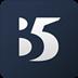 B5对战平台(CSGO对战平台)V5.0.627 官方正式版