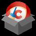 CCleaner Browser V91.0.9927.80 官方版
