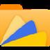 百页窗 V2.2.0.46 官方最新版