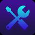 Fn+F5快捷键修复工具 V2.80.2 官方版