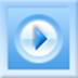 确然影音播放器 V5.1.0.0 官方版