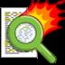 PowerGREP(文件搜索编译软件)V5.3.1 中文版
