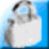 Passwords Max(密码管理软件)V5.96.6104 免费版