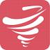 Duplicate Cleaner Pro(重复文件查找清理工具) V5.0.13 免费版