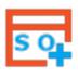WinExt System Optimizer(系统优化工具) V1.0 官方版