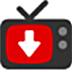 YT Downloader(油管视频下载器) V7.7.15 最新版