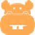 河马WEBSHELL查杀 V1.8.2 官方版