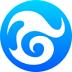 zentao禅道(项目管理软件) V10.1 最新版