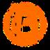 Game Buff(单机游戏修改器) V1.3.253.923 官方安装版