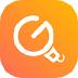 I歌霸(在线k歌软件) V1.0.8.2 官网版