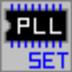 SetFSB(超频处理器) V2.4 免费版