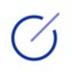 点金E-F批量更名器 V1.6.0 最新版