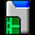 GetFLV(FLV视频下载器) V30.2109.9758 免费版