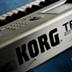 KORG TRITON(超级电子琴合成器) V1.3.3 免费版
