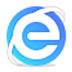 一点浏览器 V3.0.1771 官方版