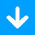 Any Video Downloader Pro(视频下载器) V7.25.8 最新版