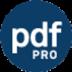 PDFFactory V8.00 绿色中文版