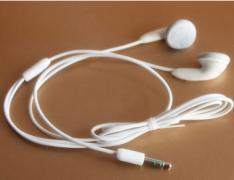 电脑插上耳机音量乱跳什么原因?电脑插上耳机音量乱跳解析