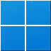 WindowsSunValleyInstaller V1.4.19041.1285 官方版